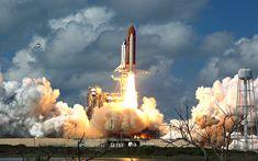 Я думаю сейчас многие задумываются о том чтобы купить биткоин но многих смущает цена которая вплотную приблизилась к $40 000. И возникает резонный вопрос о том, как долго это будет продолжаться. Давайте попробуем разобраться. Sistema Solar, Space Shuttle, Nasa Rocket Launch, Jupiter Planeta, Luftwaffe, Programa Apollo, Space Rocket, Space Program, Space Travel