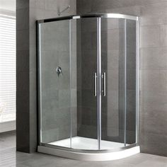 You'll need to take the offered space right into factor to consider as well as decide exactly what kind of enclosure you would certainly like such as a walk-in shower, damp area or a regular shower workstation. Is the shower enclosure for an en-suite or the primary family bathroom? This could influence the sort of enclosure that's right for your demands. With mindful preparation, it's possible to mount a shower right into an actually tiny room, which could assist to liberate the primary…