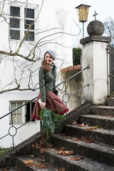 Autumn Summer, Spring, Christmas Outfits, Rock, Winter Wardrobe, Old World, That Look, Glamour, Seasons