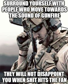 Landing Page - Airsoft Hub Army Quotes, Military Quotes, Military Humor, Military Life, Soldier Quotes, Soldier Poem, Army Humor, Military Motivation, Warrior Quotes