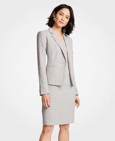 fb961d4d931 Farrow Stripe Sheath Dress