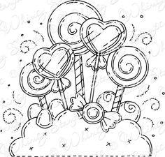 Gingerbread Man Coloring Page bonhomme au pain d pices