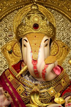 123 Best Gods Images In 2019 Dagdusheth Ganpati Ganpati Bappa