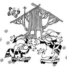 křemílek a vochomůrka omalovánky - Hledat Googlem Coloring Books, Coloring Pages, Fantasy World, Fairy Tales, Illustration, Worksheets, Carnavals, Vintage Coloring Books, Quote Coloring Pages