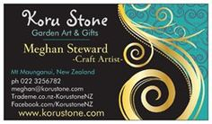 Check out the Premium Business Cards I created with Vistaprint! Personalise your own Premium Business Cards at http://www.vistaprint.co.nz/business-cards.aspx. Get full-color custom business cards, banners, checks, Christmas cards, stationery, address labels…