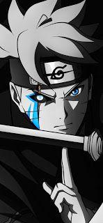 خلفيات موبايل اجمل خلفيات انمي للجوال 2021 Anime Wallpaper Iphone Naruto Wallpaper Naruto And Sasuke Wallpaper Cartoon Wallpaper