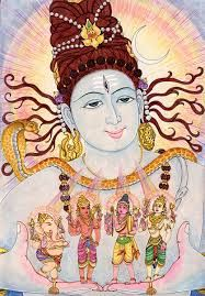 Image result for shaktism in hinduism