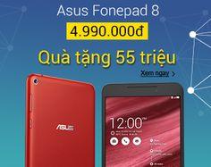 Microsoft Lumia 430 – Chiếc giá thấp nhất dòng Lumia chỉ $ 70 sắp lên kệ điện thoại - Fptshop.com.vn