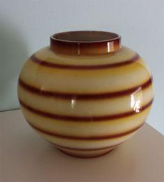 Ceramica Scala