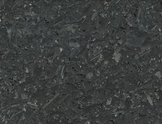 66 Best Cambrian Black Granite From Polycor Quarries