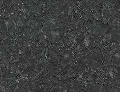 antique cambrian black granite for countertops