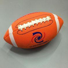 Arizona Cardinals NFL Cookie Cutter-fondant /& Biscuit-Instagram 3 Tailles