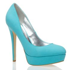 Thinking about getting these for my Boyfriends Mother's wedding