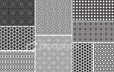 seamless islamic patterns stock illustration istock islamic pattern small vector 827567 by sateda royalty free vector 380x241