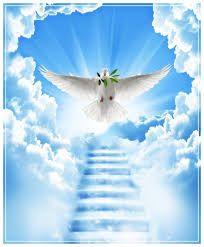 Bilderesultat for stairway to heaven