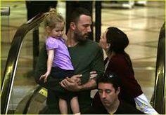 ben affleck family 2008 - Google Search