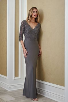 Elegant Mother of the bride or groom dresses Jade by Jasmine 2020 Prom Dresses, Bridal Gowns, Plus Size Dresses for Sale in Fall River MA Mob Dresses, Plus Size Dresses, Bridal Dresses, Bridesmaid Dresses, Jade, Chantilly Lace, Groom Dress, Lace Applique, Embroidery Fabric