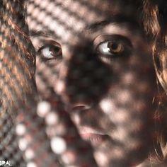 A casa de Bernarda Alba Cia Sala TrÊs. Fotografia de espetáculos. Http://cristyannecabral.wixsite.com/photo   #nikon #nikonbrasil #cristyannecabral #cabral #photography #actress #brazilian #brasil #fotografia #foto #nikon_top #camera #nikon_owners #selfie #portrait #discovery #love #art #visualart #nikond3200 #topphotography #shot #newshot #ig_bestphotos #portrait #teatro #cliquedoiniciante #actress #theater @cristyannealvescabral #cristyannealvescabral