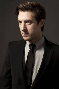 I have a huge crush on Arthur Darvill Arthur Darvill, William Arthur, David Tennant Doctor Who, Doctor Who Quotes, Broadchurch, Clara Oswald, Rory Williams, Donna Noble, People Of Interest