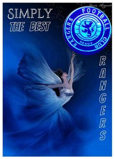 Rangers Football, Rangers Fc, Glasgow, Club, Girls Wear, Board, Women's Feminine Clothes, Girl Clothing