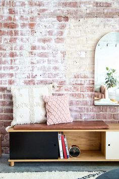 Studio Tour: Light Lab | Design*Sponge