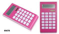 Item name:10 Digits Dual Power calculator contact mail:te7@vip.163.com