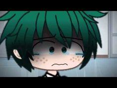 Angels vicetone meme   emy la fujoshi UwU   bakudeku gacha life - YouTube Asui Boku No Hero, Roblox Animation, Mythical Creatures Art, Anime Girl Drawings, Fujoshi, My Hero Academia, Angels, Tomboys, Memes