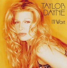 80s Music, Dance Music, 90s Makeup, Hair Makeup, Taylor Dayne, 80s Pop, Cyndi Lauper, Waiting, Hairstyles