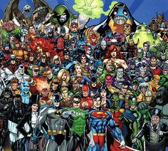 Little Boy Blue and the Blue Boys DC Comics - Yahoo Image Search Results