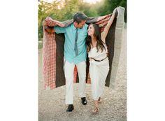 Ryan Ray Photography Portraits . Fine Art Film Wedding Photographer . Texas . California . Worldwide