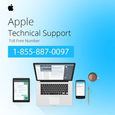 #Best #Apple #Tech #team Call 1-855-887-0097 toll-free or visit apple-online-support-chat.org  for any assistance related to #Apple products