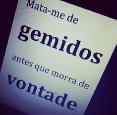 Image in Frases collection by Aneliseh Dantas ♕ Love Quotes, Funny Quotes, Funny Memes, Mo S, Sad Love, Sentences, Wish, Texts, Haha