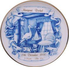 royal birth celebration porcelain pinterest birth celebration