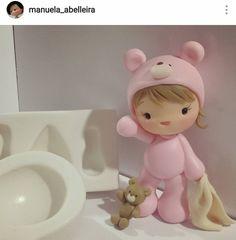 Manuela Abelleira