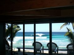 """Volcom Buys """"THE PIPE HOUSE"""" on Oahu's North Shore"""
