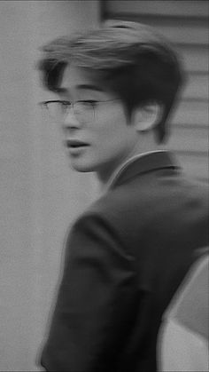 Nct 127, Jeno Nct, Valentines For Boys, Jung Jaehyun, Korean Art, Nct Taeyong, Jaehyun Nct, Korean Celebrities, White Aesthetic