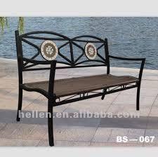 sillones de hierro - Buscar con Google Iron Furniture, Outdoor Furniture, Outdoor Decor, Metal Bending, Wrought Iron, Entryway Bench, Metal Art, Porch, Chair