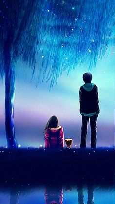 Mens Style Discover fantastic girl anime Wallpaper by susbulut - 80 - Free on ZEDGE Cute Couple Art Anime Love Couple Photo Background Images Photo Backgrounds Romantic Pictures Love Pictures S Love Images Love Wallpapers Romantic Pop Art Wallpaper Love Wallpaper Backgrounds, Anime Scenery Wallpaper, Photo Backgrounds, Wallpaper Ideas, Hd Wallpaper, Love Wallpapers Romantic, Beautiful Nature Wallpaper, Pc Photo, Cute Couple Wallpaper
