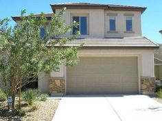 2656 Calanques Terrace, Henderson NV