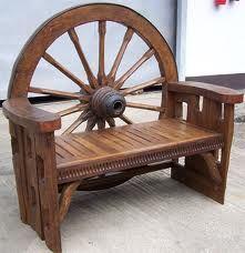 muebles hechos con ruedas de carro 3 - Decoración de Interiores | OpenDeco