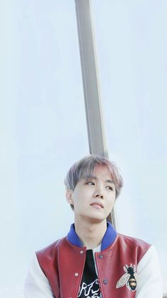 #you_never_walk_alone #bts Jung Hoseok, Gwangju, Taehyung, Namjoon, Hip Hop, K Pop, Bts Ynwa, Jimin, Bts Spring Day
