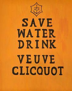 75 Best Veuve Clicquot Heaven Images Veuve Clicquot