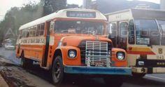Poetry Quotes, Trucks, Vehicles, Vintage, Street Rods, Fotografia, Boards, Souvenirs, Truck