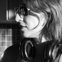 Stream New Deep House / Chill Out & EDM by DJ Liziane from desktop or your mobile device