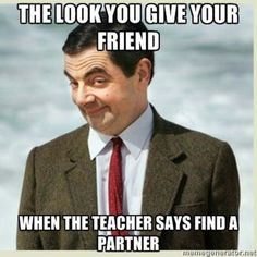 funny pictures of the day | Funny pictures
