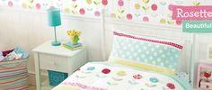 Girls Bedroom | Children's Bedroom | Homeware | Next Official Site (Page Seven)