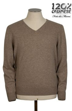 http://www.120cashmere.it/en/cashmere-clothing-man/92-collo-a-v.html