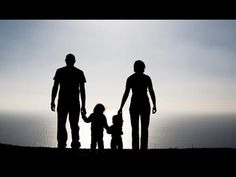 With all the problems with CPS and the foster care system, are parental rights the best option for children? Family Movie Night, Family Movies, Family Family, Parenting Win, Parenting Hacks, Parenting Classes, Karma, Science Festival, Parental Rights