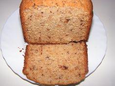 0090. margotková buchta - recept pro domácí pekárnu