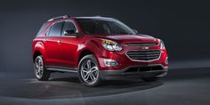 La SUV Chevrolet Equinox regresa a México - http://webadictos.com/2015/08/21/chevrolet-equinox-regresa-a-mexico/?utm_source=PN&utm_medium=Pinterest&utm_campaign=PN%2Bposts